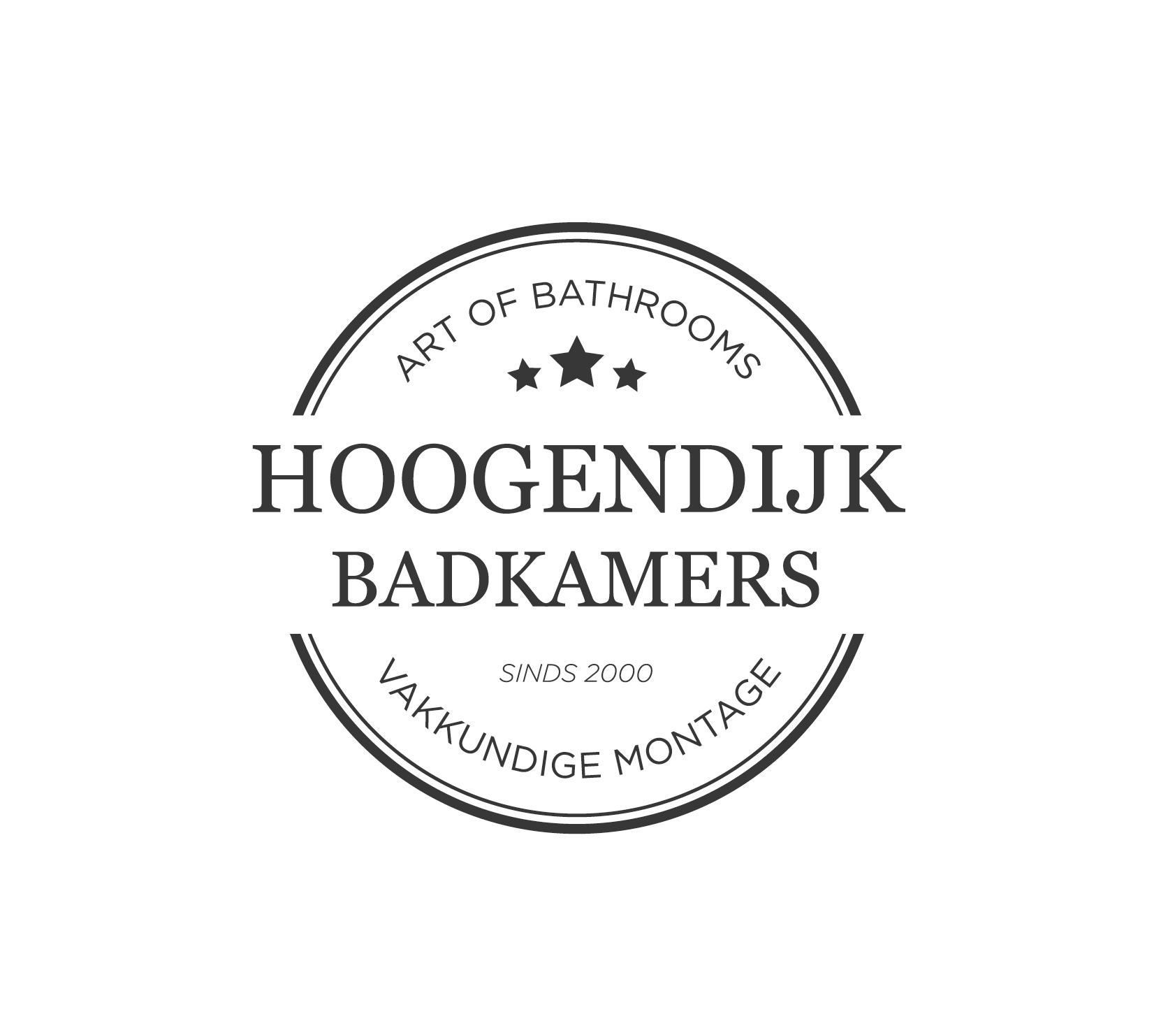 Hoogendijk badkamers