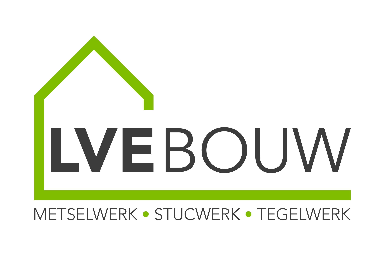 LVE Bouw