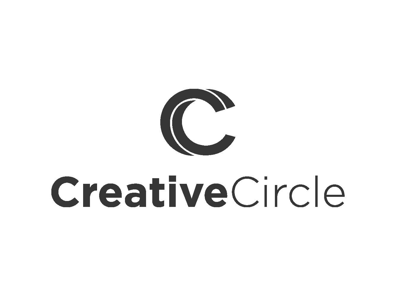 Creative Circle Media Zaltbommel