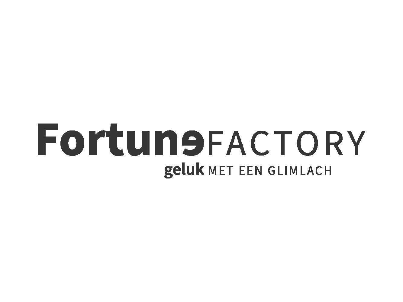 Fortune Factory Papendrecht