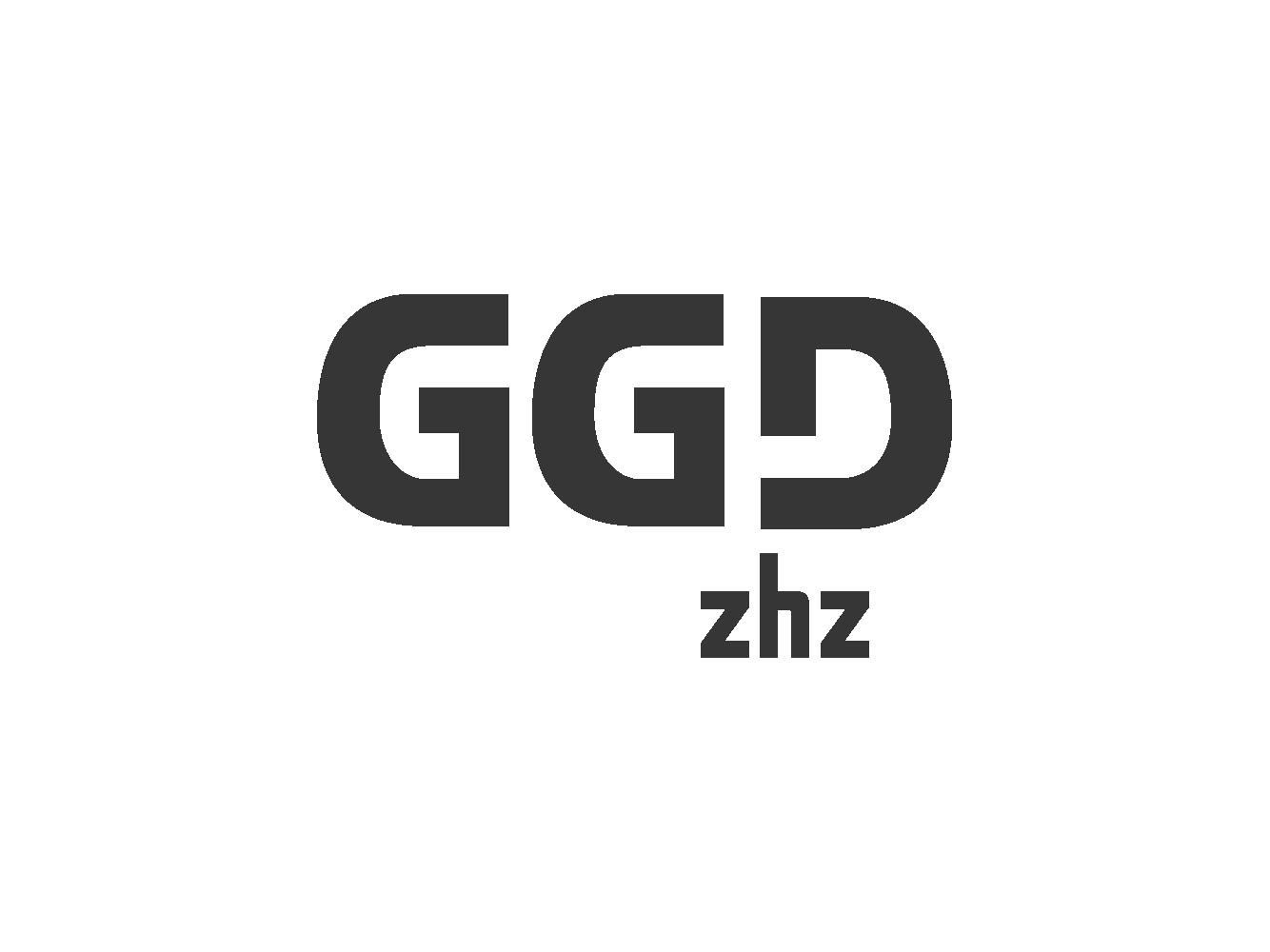 GGD Dordrecht